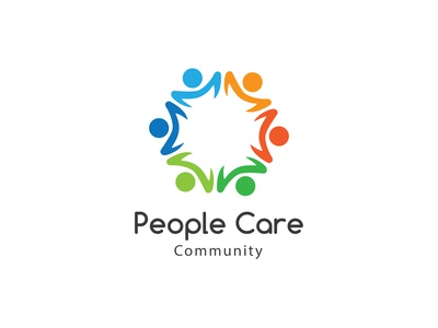 People Care