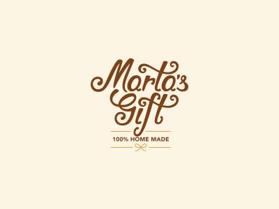 Martas Gift marta gift gourmet food hand made home