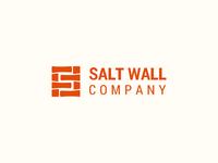 SaltWall Company