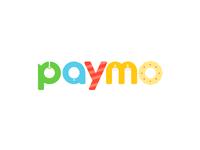 Paymo - Winter Holidays