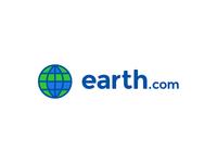 Earth.com