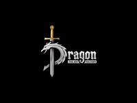 Dragon Art Factory