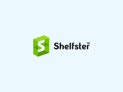 Shelfster