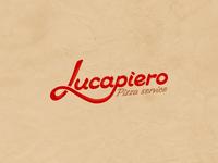 Lucapiero