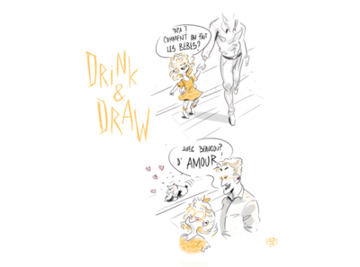 draw for drinkCapture d e cran 2019 11 18 a  16 36 08