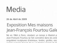 Fourtou media