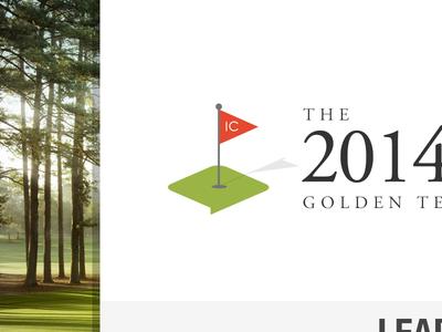 2014 IC Masters Logo Mark
