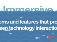 UXPA Presentation Slide Preview