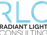 Radiant Light Logo