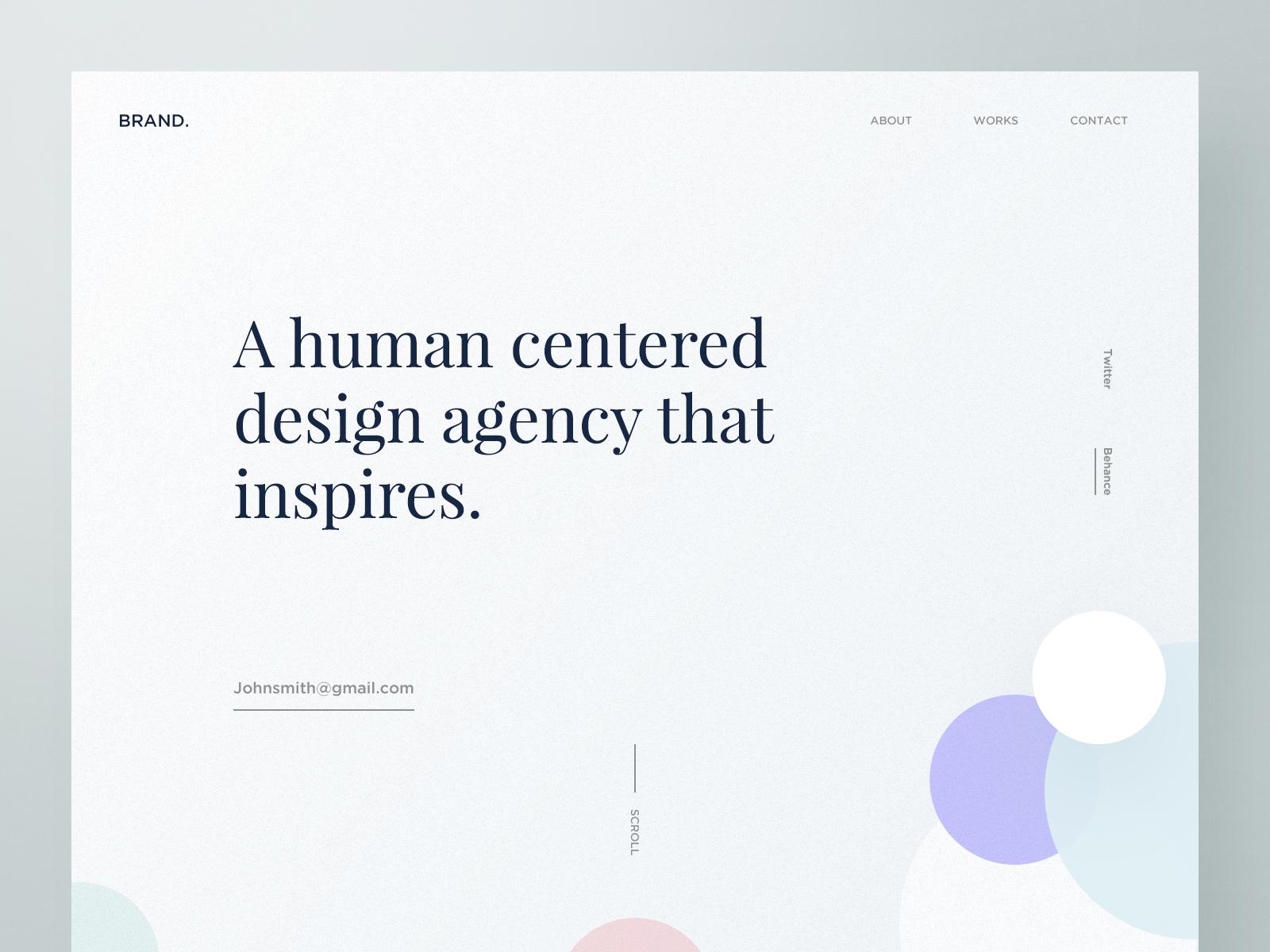 Agency exploration   02