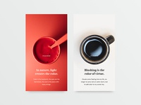 Article Cards