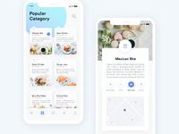 Restaurants apps   02