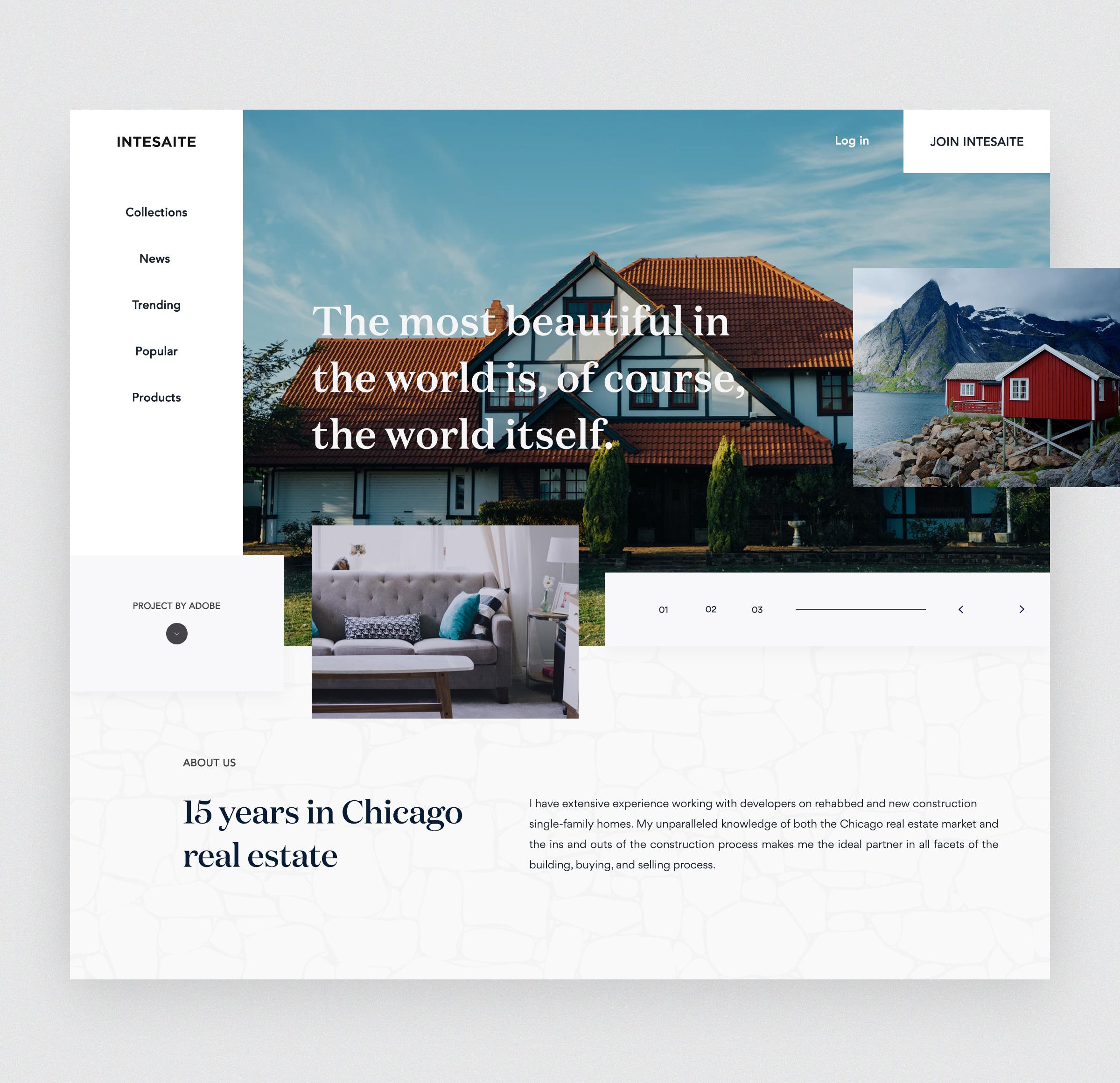 Architecture concept   06