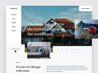 Conceptual Web Layout   02