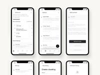 Heros app wireframe design   02