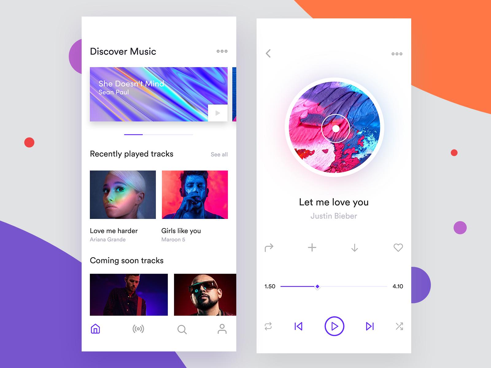 music_app_design_preview_4x.jpg