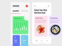 Meal Planner Application 2.0