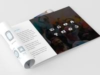 GoPro Icon Design Guide
