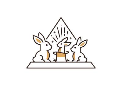 LinkedIn Spot Illustrations illustrator badge line vector series icons illustration