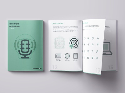 ServiceNow Design System branding badge app icons web icons servicenow style series illustration icon design system design system icon guidelines case study marketing icons brand icons icon designer icon design iconography icon set