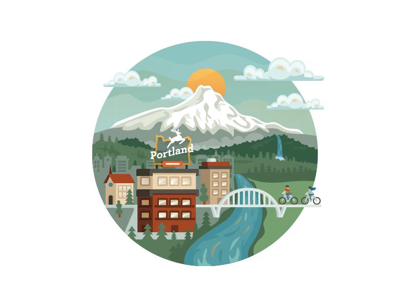 Portlandia 2x