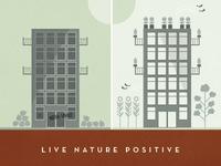 Live Nature Positive
