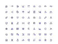 Meso icons 2x