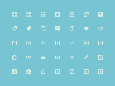 Flaticons app chat tag icon ui set pixel perfect heart like minimal simple flaticon flaticons flat pictogram iconography