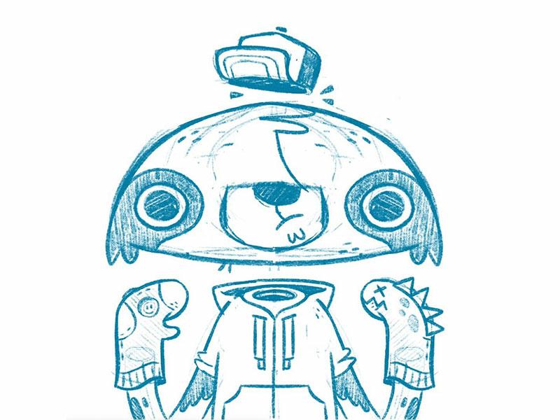 puppet-master-sketch.jpg