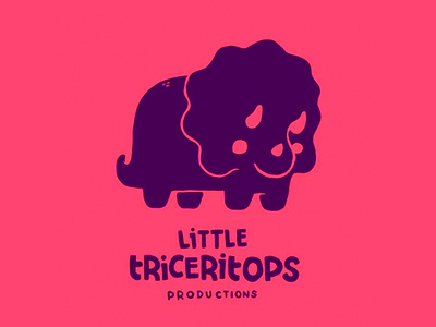 Little Triceritops Productions