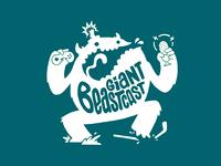 Giant Beastcast!
