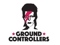 Ground Controllers Logo 2