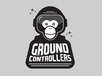 Ground Controllers Logo 1