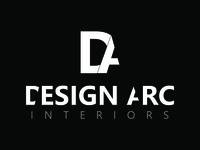 Design Arc Interiors