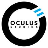 Oculus Studios
