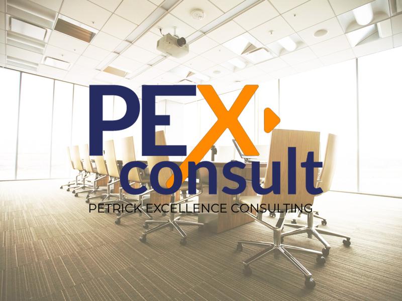 Logodesign local Consulting-Business business branding design logo