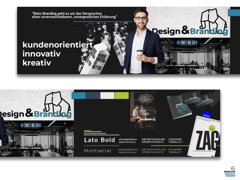 Stylescape Design&Branding for Myself business image product design typography stylescape logo design branding