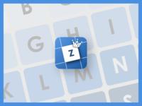 Logo ・ On a Grid (Final)