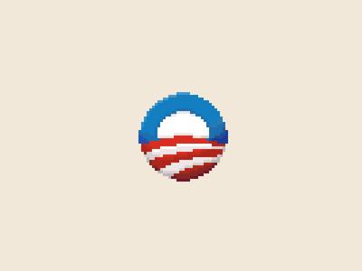 Thx Obama