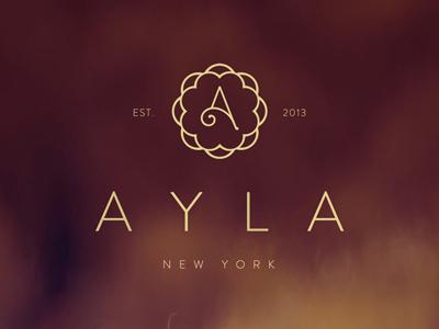 Ayla drib 1