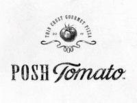 Posh Tomato