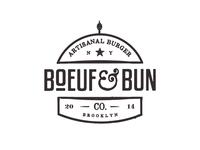 Boeuf&Bun