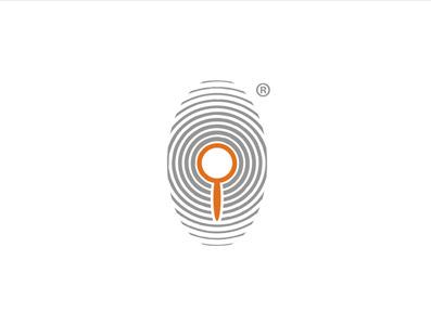 Assurance ID logo id fingerprint