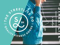 StreetLite Co.