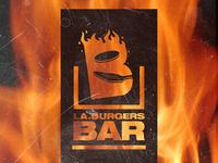 BurgersBar #2