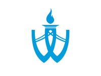 Westside Chabad - NY outreach center