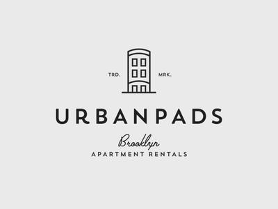 UrbanPads
