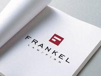 Frankel - Law Firm