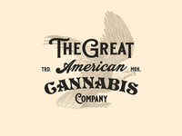 The Great American Cannabis Co.