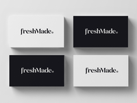 FreshMade